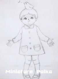Girl1201c