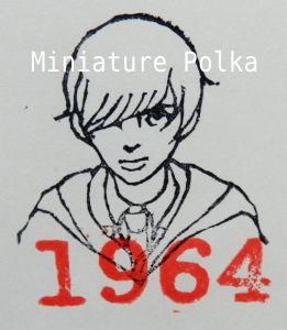 1964boy