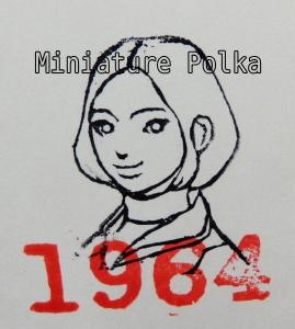 1964girl3