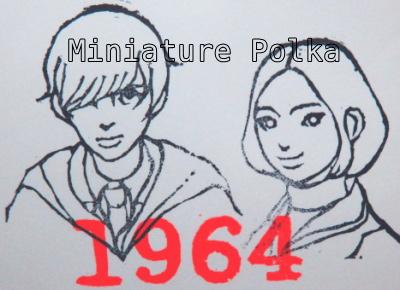 1964w