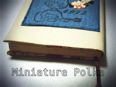 Bookcover3_2