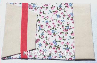 Bookcover4_3